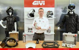 Embedded thumbnail for GIVI ACESORIOS 2016_ES